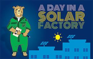 German Solar Panels in India | Sustainable Urban Development