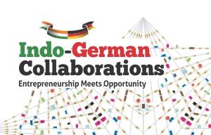 Indo-German Collaboration