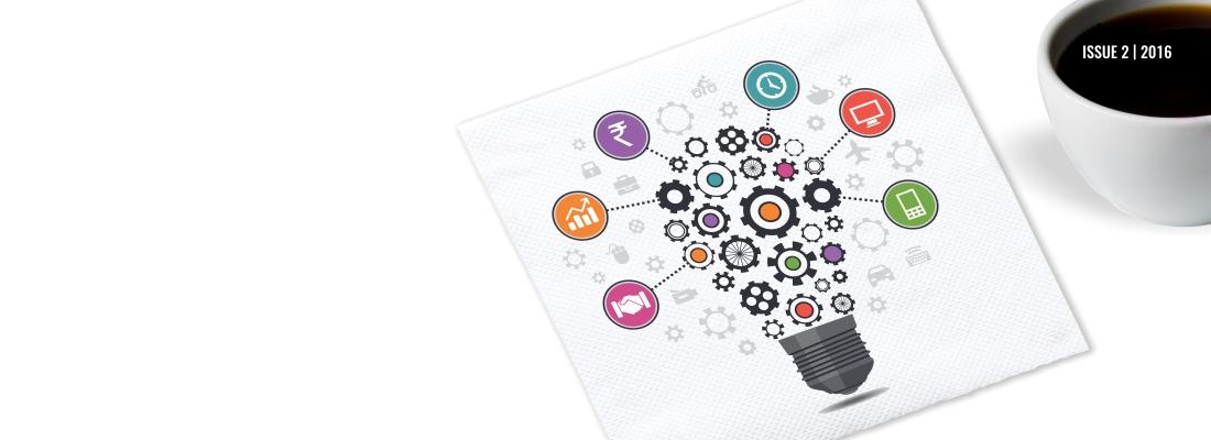 startups-blog