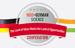 Indo-German Science Cooperation
