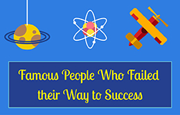 Science Success Stories