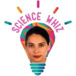 Dr Baerbel Sinha, faculty, Indian Institute of Science Education and Research Mohali (IISER)
