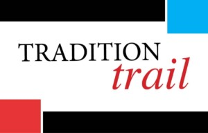 Tradition Trail